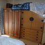 家具の転倒防止-BEFORE02