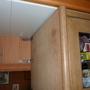 家具の耐震補強-BEFORE02