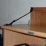 家具の耐震補強-AFTER02