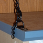 家具の耐震補強-AFTER03