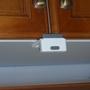 家具の耐震補強-AFTER04