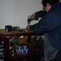 家具の転倒防止-AFTER02