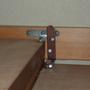 家具の転倒防止-AFTER03