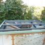 物置の屋根修理-AFTER03