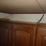 家具の転倒防止-AFTER04