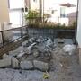 プレハブ小屋の解体-AFTER04