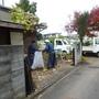 物置の解体と不用品撤去-AFTER03