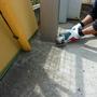 カーポートの解体工事-AFTER03