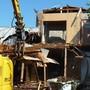 木造2階建屋解体-AFTER03