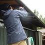 雨樋の交換工事-AFTER02