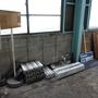 エアコンと不用品回収-BEFORE02