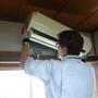 エアコンの取外し回収-AFTER02