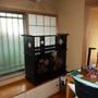 家具の移動・模様替え-BEFORE02