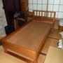 家具の移動・模様替え-BEFORE03