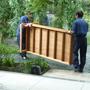 家具の移動・模様替え-AFTER02