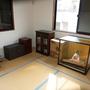 家具の移動・模様替え-AFTER03