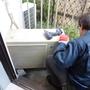 エアコンの移設工事-AFTER02