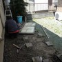 物置の解体撤去-AFTER04