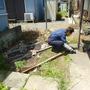 物置の解体撤去作業-AFTER02