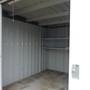 物置の移設工事-BEFORE02