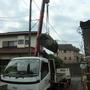 庭石の撤去工事-AFTER02