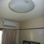 洗濯機、照明の買換え交換-AFTER02
