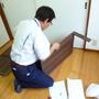家具の組立て-BEFORE02