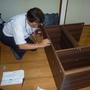家具の組立て-BEFORE03
