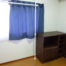 家具の組立て-AFTER01