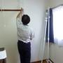 家具の組立て-AFTER02