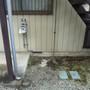 粗大ゴミ、物置の片付け-AFTER02