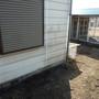 小屋、植木鉢の片付け-AFTER02