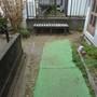 お庭の片付け-AFTER03