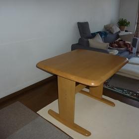 家具の移動、組立て-BEFORE01