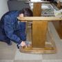 家具の移動、組立て-AFTER02