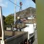 庭石・玉石の撤去-AFTER03