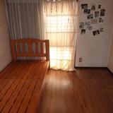 室内の整理、片付け
