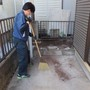 物置の解体撤去-AFTER02